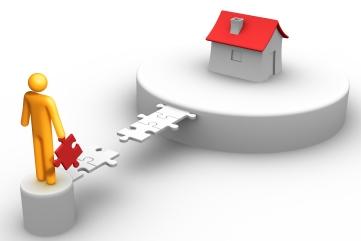 about batauli real estate website