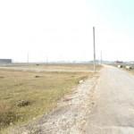 20 Kattha Land For Sale in Bhairahawa Airport