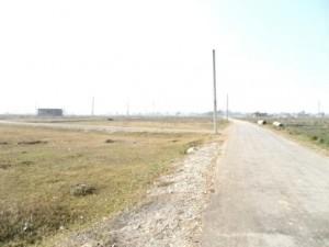 land for sale bhairahawa