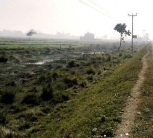 land to sale on maya devi highway