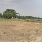 7 Kattha Land For Sale at Near Maya Devi Gate, Lumbini