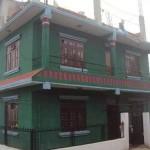 2 Storey House For Sale at Naya Thimi Bhaktapur, Dadhikot