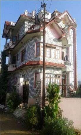 gurjudhara-house-pic