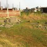 15 Dhur Land on Sale Janta Path, Bhairahawa