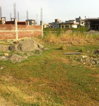 15 Dhur Land on Sale Janta Path, Bhairahawa