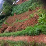 10 Aana Land For Sale Nankhel, Bhaktapur
