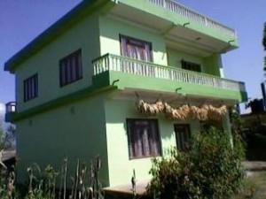 House for Sale hetauda 8 kamane, Makwanpur