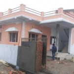 New House for sale in Durga Colony, Bhairahawa