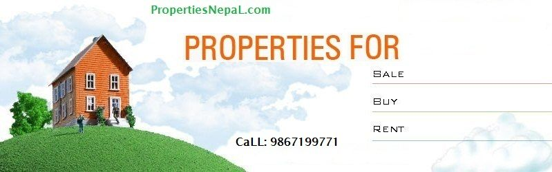 adverties-property-for-sale