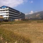 5 Ropani Land on Sale at Dhulikhel, Kavrepalanchowk