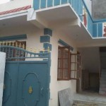 Beautiful House For Sale Imadol, Lalitpur