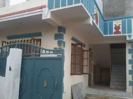 house for sale imadol