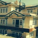 3 Storey Home For Sale in Kapan, Kathmandu