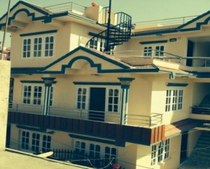 Home For Sale in Kapan