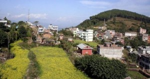 land for sale palpa