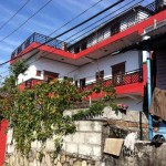 2.5 Storey House For Sale in Lakeside, Pokhara