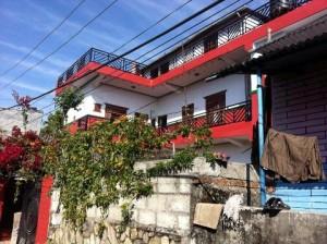 house for sale pokhara