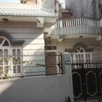 Home for Sale at Sukedhara, Kathmandu