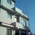 2.5 Storey Home For Sale Tikathali, Lalitpur