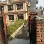 House for sale in Sipadole, Bhaktapur