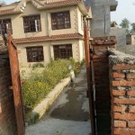 House for sale in Sipadole, Bhaktapur