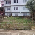 Land For Sale At Gairigaun, Swayambhu