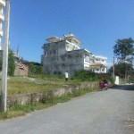 5 Aana Land For Sale Arubari, Jorpati