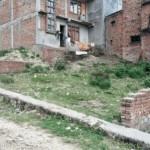 4 Aana Land For Sale Near Ring Road, Balkhu