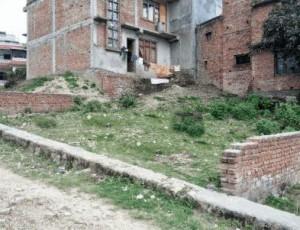 land for sale balkhu