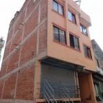 4.5 Storey House on Sale dallu, tallo Bijeshwori Kathmandu