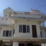 House For Sale Dhapasi, Kathmandu