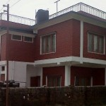 2 Storey House For Sale at Dharan, Sunsari