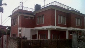 House For Sale at Dharan, Sunsari
