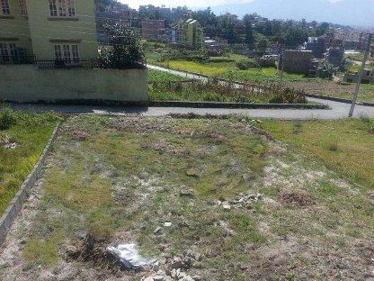 land for sale jorpati