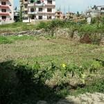 Land For Sale Naya Thimi, Bhaktapur
