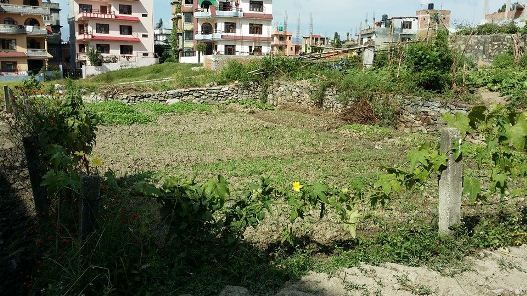Land For Sale Naya Thimi, Bhaktapur