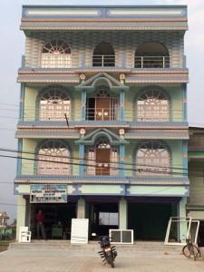 Surunga Jhapa house for sale