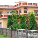 House For sale at Near Koshi Project, Biratnagar