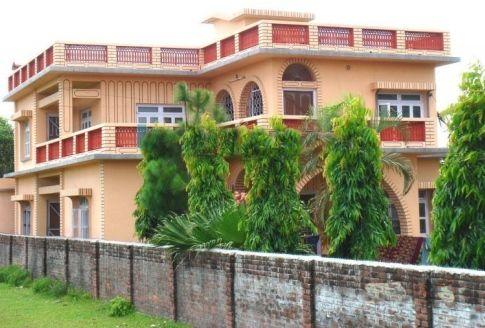 House For sale at Near Koshi Project, Biratnagar