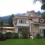 Bungalow For Sale Budhanilkantha