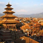 Top 10 Best cities of Nepal to Live in