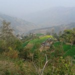 19 Ropani Land For sale in Pakhure, Madanpur, Nuwakot