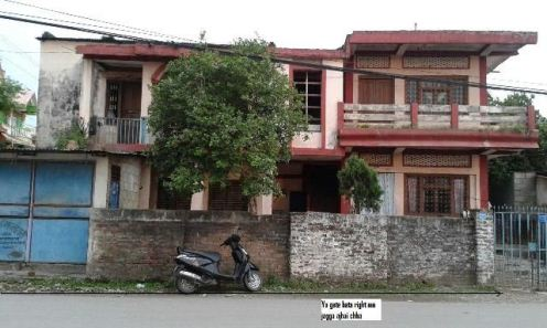 bharatpur-land-for-sale