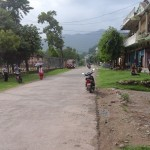 12 Dhur Land For Sale Deep Nagar, Butwal