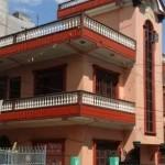 2.5 Storey House For Sale Sukkha Nagar, Butwal
