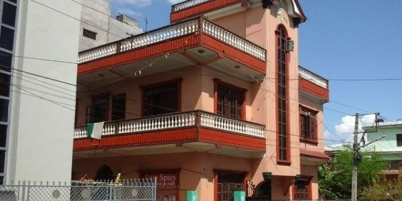 sukkha nagar house for sale