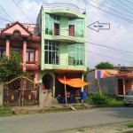 2.5 Storey House For Sale Devi Nagar, Butwal