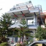 3.5 Storey House For Sale Shankar Nagar, Tilottama