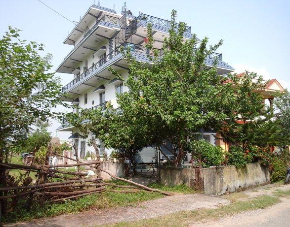 shankar-nagar-house-part-2