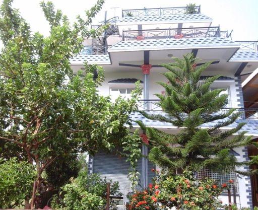shankar-nagar-house-part-3
